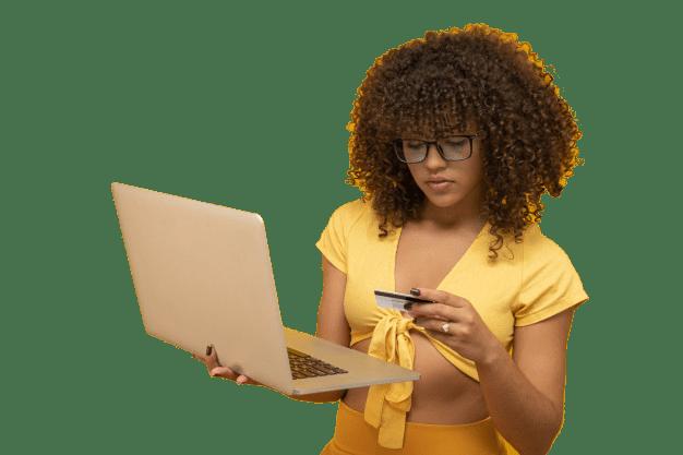 paiement en ligne NOVA Assurances