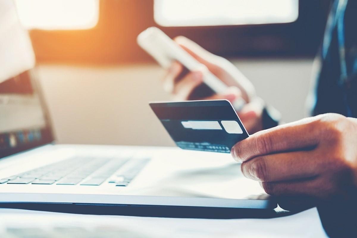 Nova Assurances, paiement en ligne